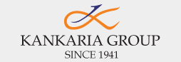 kankaria group